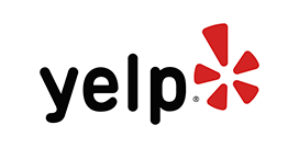 People Love Us on Yelp - Alamo Smiles Dental Group